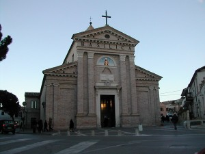 Basilicape