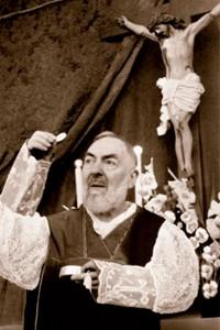 sacerdozior