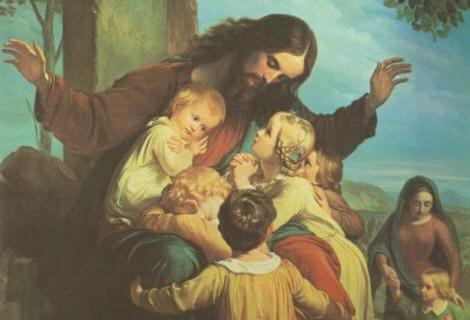 Santa Messa 17-8-19