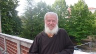Padre-Guglielmo-orizzontale-192x108