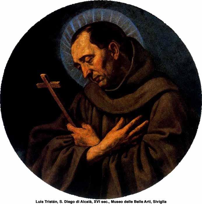 Santa Messa 13-11-19