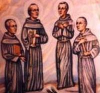 Santa Messa 14-11-19