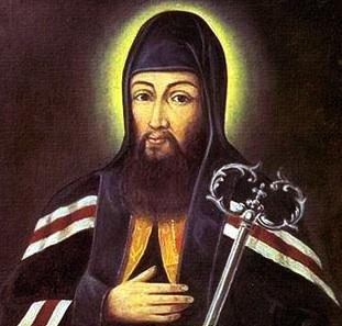 Santa Messa 12-11-19