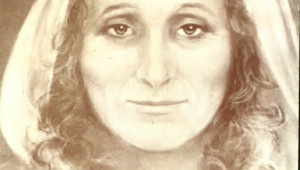 AngelaMerici