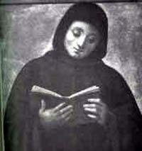 Santa Messa 15-1-20