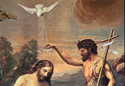 Santa Messa 12-1-20