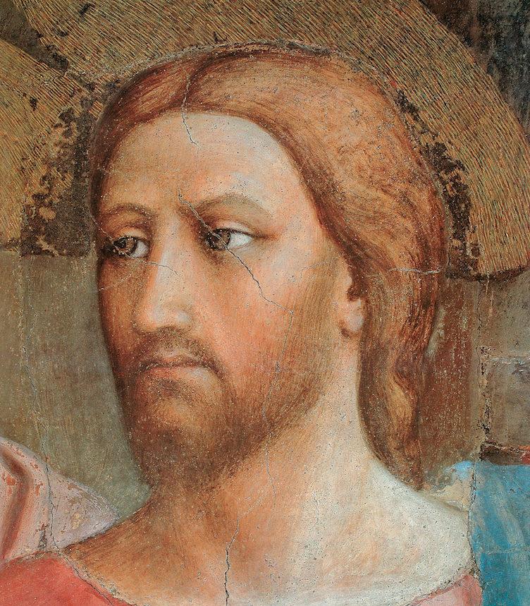 Santa Messa 21-10-21