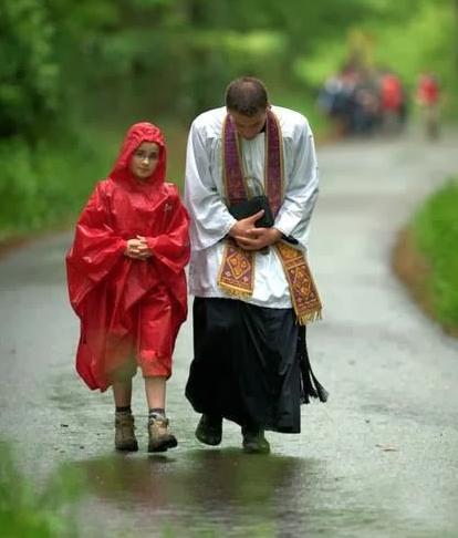 Santa Messa 15-6-19