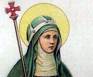 Santa Messa 23-7-21