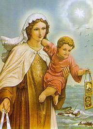 Santa Messa 16-7-19