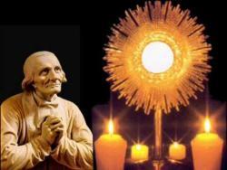 Santa Messa 4-8-20