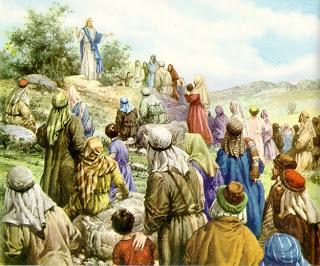 Santa Messa 17-2-19