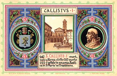 Santa Messa 14-10-21