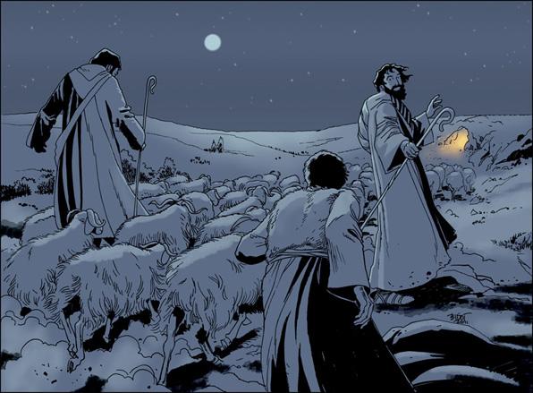Santa Messa 10-1-20
