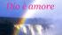 dioamore