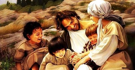 Santa Messa 17-7-19