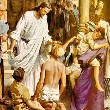 Santa Messa 11-1-20