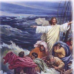 Santa Messa 17-4-21