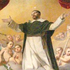 Santa Messa 8-8-20