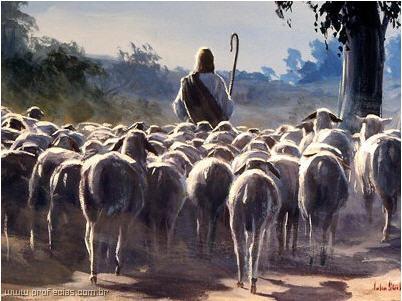 Santa Messa 12-5-19