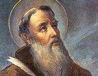 Santa Messa 21-7-21