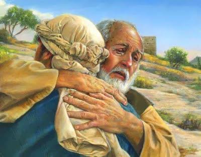 Santa Messa 23-3-19