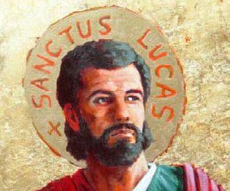 Santa Messa 18-10-19