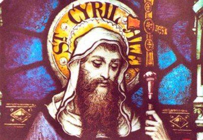Santa Messa 18-3-19