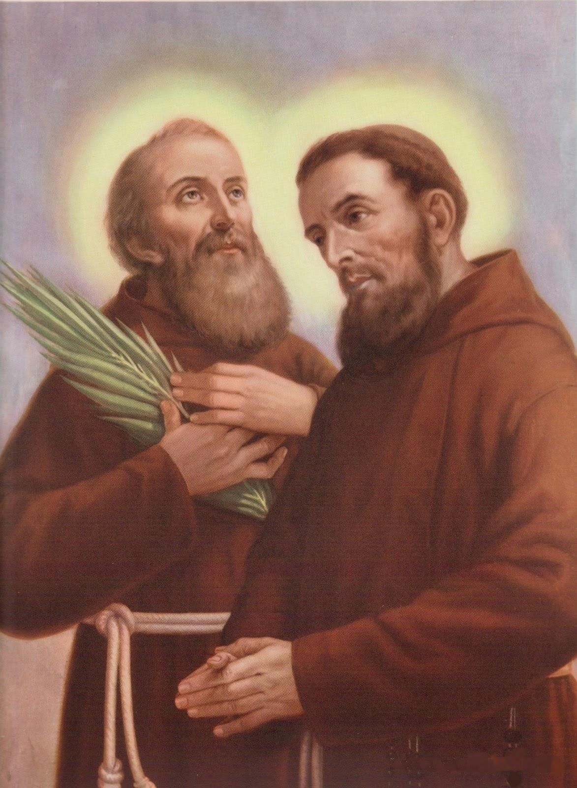 Santa Messa 7-8-20