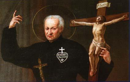 Santa Messa 19-10-19