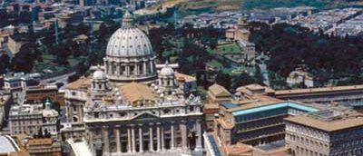 Santa Messa 18-11-19