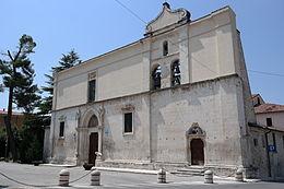 Sulmona 10-10-19