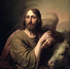 Santa Messa 18-10-21