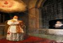 Santa Messa 15-2-19