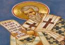 Santa Messa 14-2-19