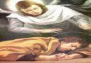 Santa Messa 19-3-19