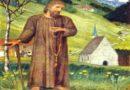 Santa Messa 21-3-19