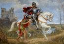 Santa Messa 11-11-19