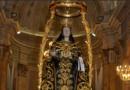 Triduo Madonna dei Sette Dolori