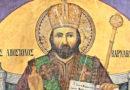 Santa Messa 11-6-19