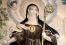 Santa Messa 16-11-19