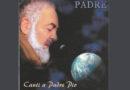 "CD ""Padre"""