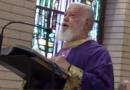 Santa Messa 1-4-20