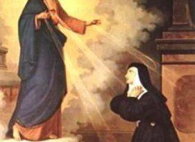 Santa Messa 12-8-20