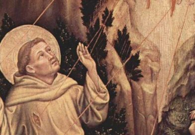 Incontri di preghiera MESE DI SETTEMBRE – aggiornamento